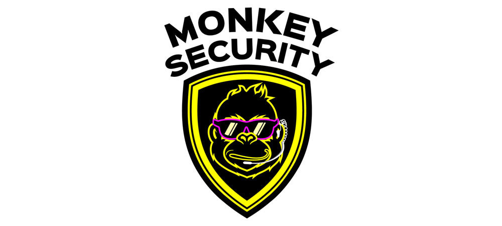 MonkeySecurity_Logo_cmyk.jpg