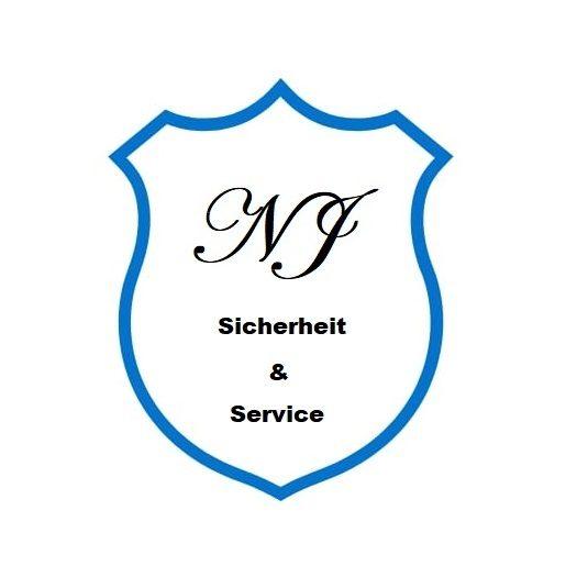 NJ_Logo_Neu.jpg