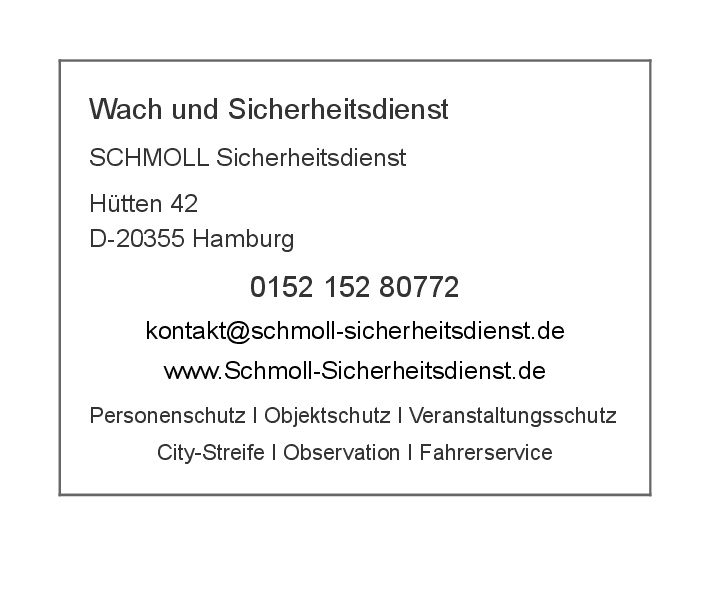 SCHMOLL Sicherheitsdienst.jpg