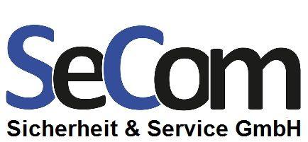 Logo_GmbH.jpg