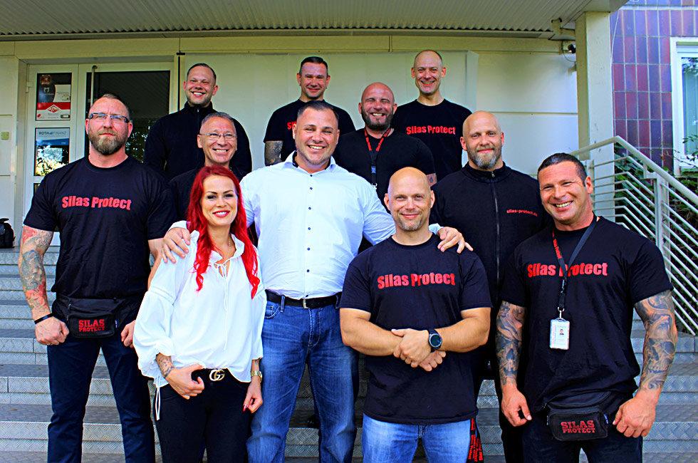 silas-protect-sicherheit-garantiert-berlin-team.jpg