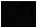 key-security-logo.png