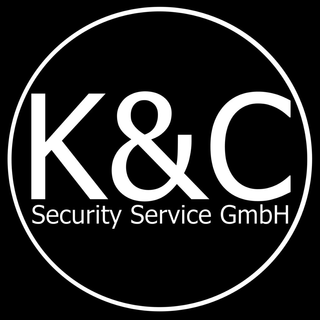 Logo-KC-Security_1200.png