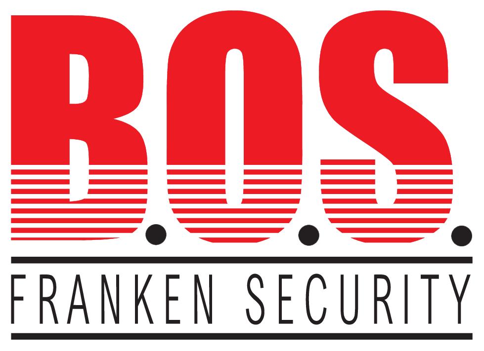 Logo B.O.S. FRANKEN SECURITY_2021.png