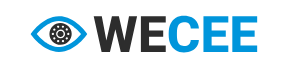 Wecee Logo.PNG