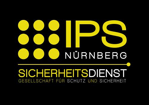ips-nuernberg.png