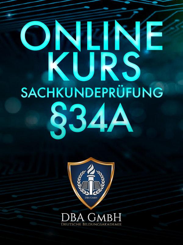 DBA-Online-Kurs-.jpg