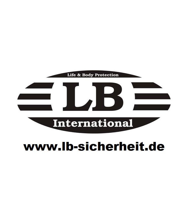 lb logo int.png