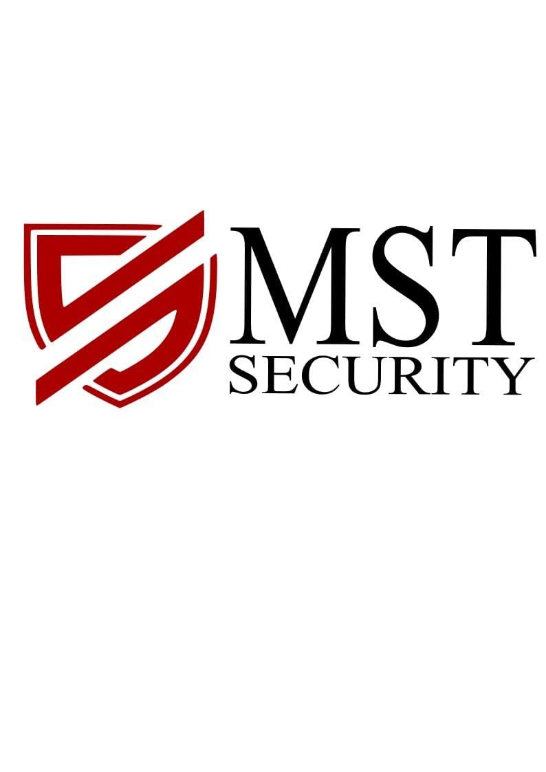 MSt05203 (1).jpg