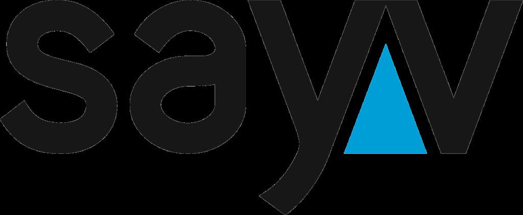 SAYV_Logo_CMYK_frei.png