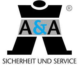 2014_AuA_Logo_AWG.de.jpg