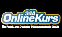 DBA-Online-kurs-logo.png