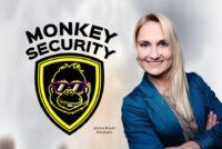 sicherheitsdienst-monkey-security-augsburg-messedienste-servicedienste-sicherheit-schutz.jpg