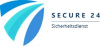 Logo_Secure24.png