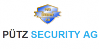 Pütz_Security_AG.png