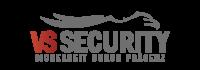 Logo_kl_png.png