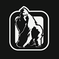 SILVERBACK Security Berlin Logo
