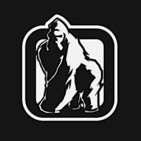 SILVERBACK Security Berlin Logo