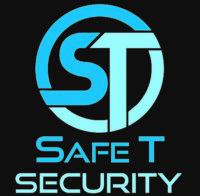 Logo schwarzer Hintergrund.jpg