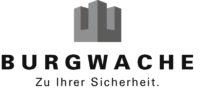 Burgwache_Logo_final_RGB_150ppi.jpg