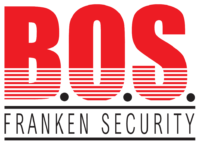 Logo B.O.S. FRANKEN SECURITY_2021.png