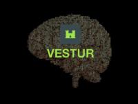 Brain App mit logo.png