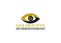 Golden Eye Sicherheitsdienst_Fl_Golden Eye Sicherheitsdienst_08052017.jpg