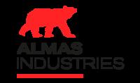 almas-logo-dark_216x128.png