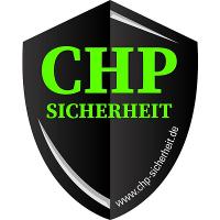 chp.png