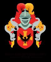 Logo_fertig_crgb_Zeichenfläche 1.png