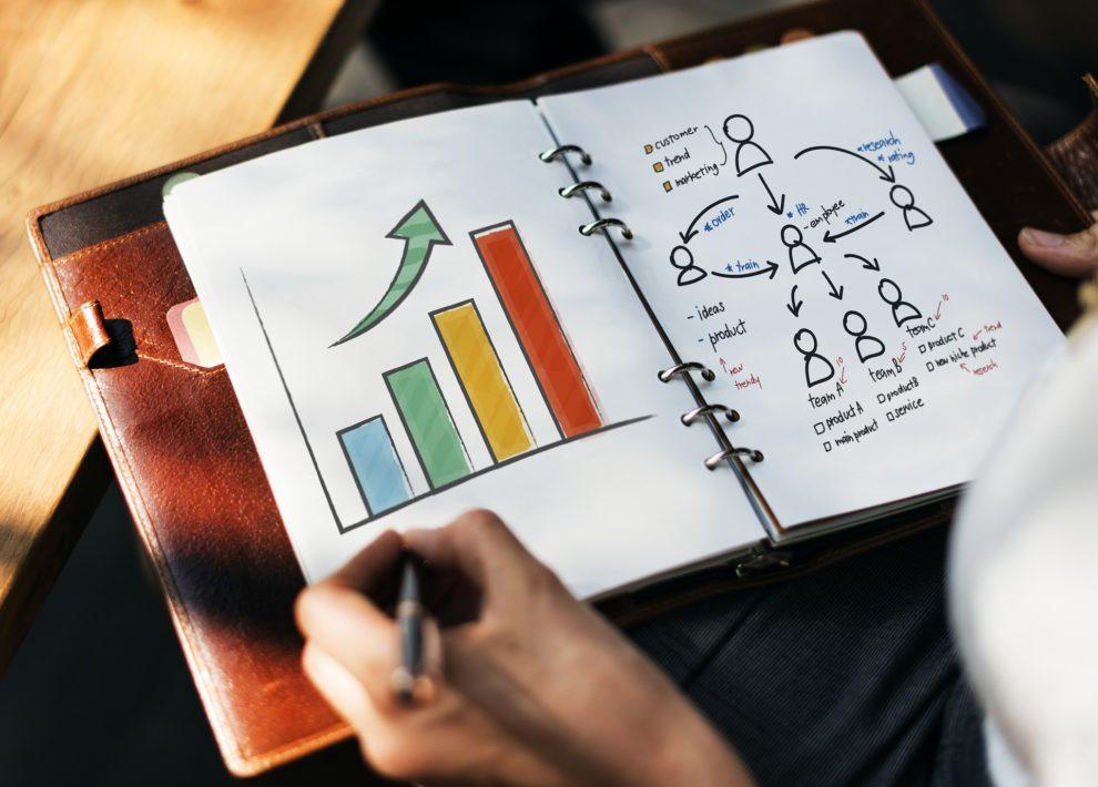Marketing_sicherheitsunternehmen