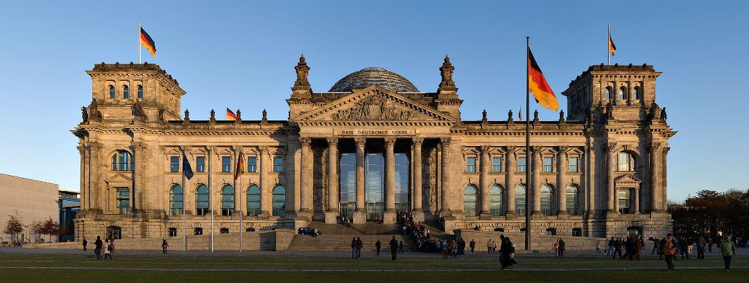 Reichstag__Berlin
