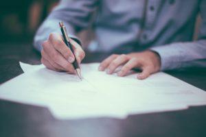 Unterschrift_Vertrag_Unternehmen