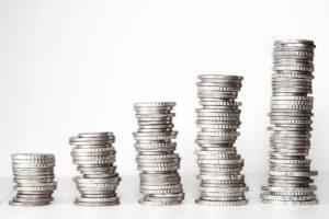 Vermoegen_Geld