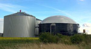 störfall biogas