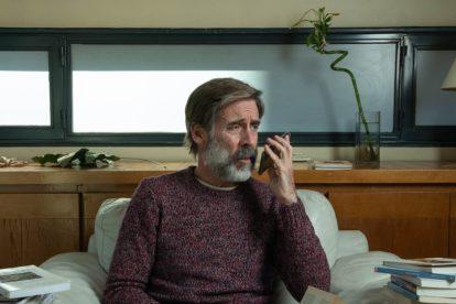 Rentner Telefonbetrug Telefonabzocke