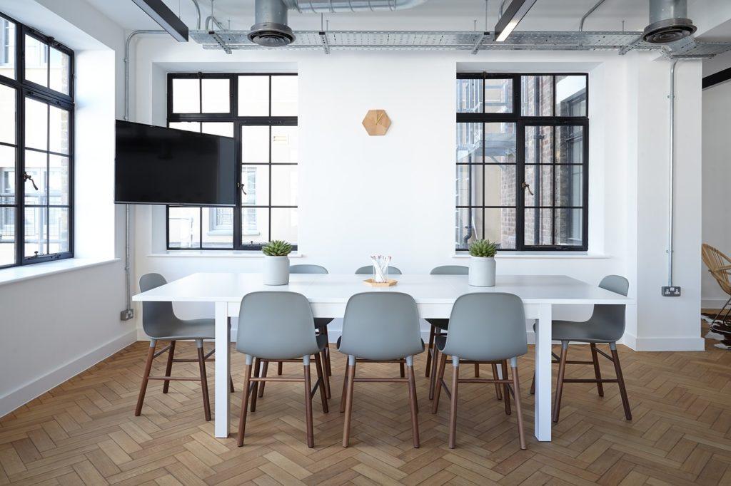 buero_ausstattung_office