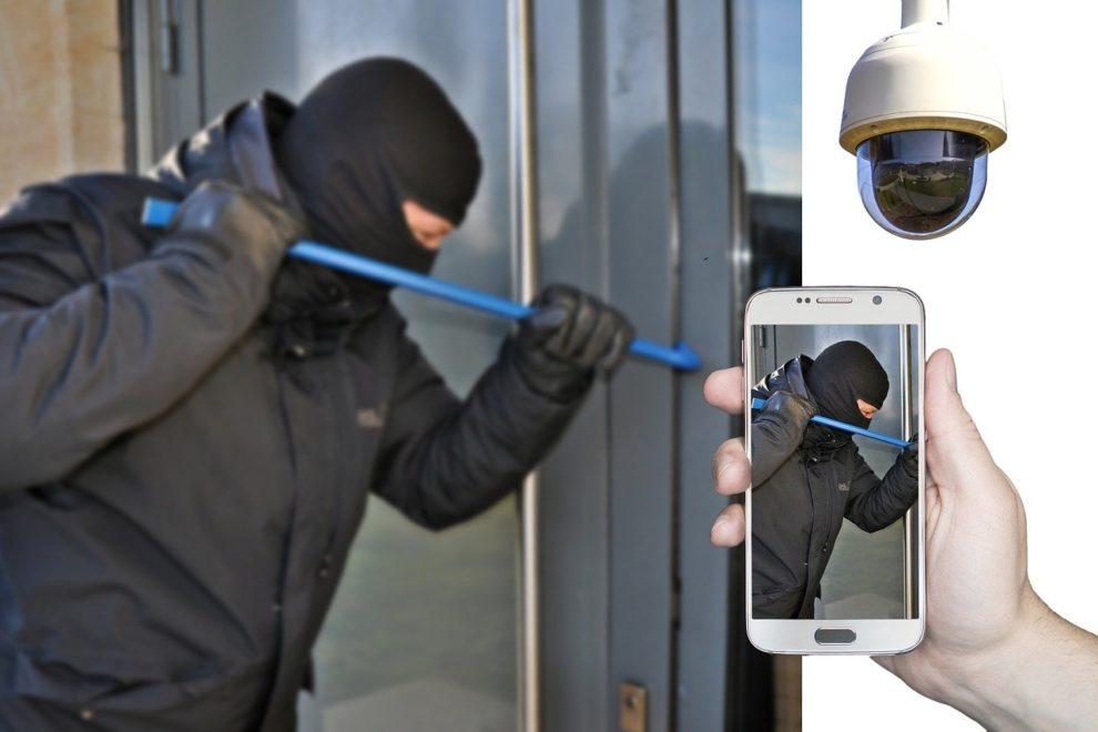 sicherheitstechniken-einbrüche