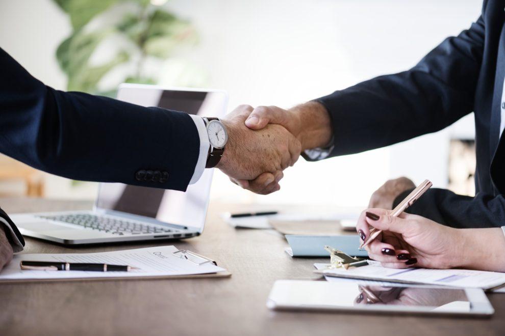 business_handshake