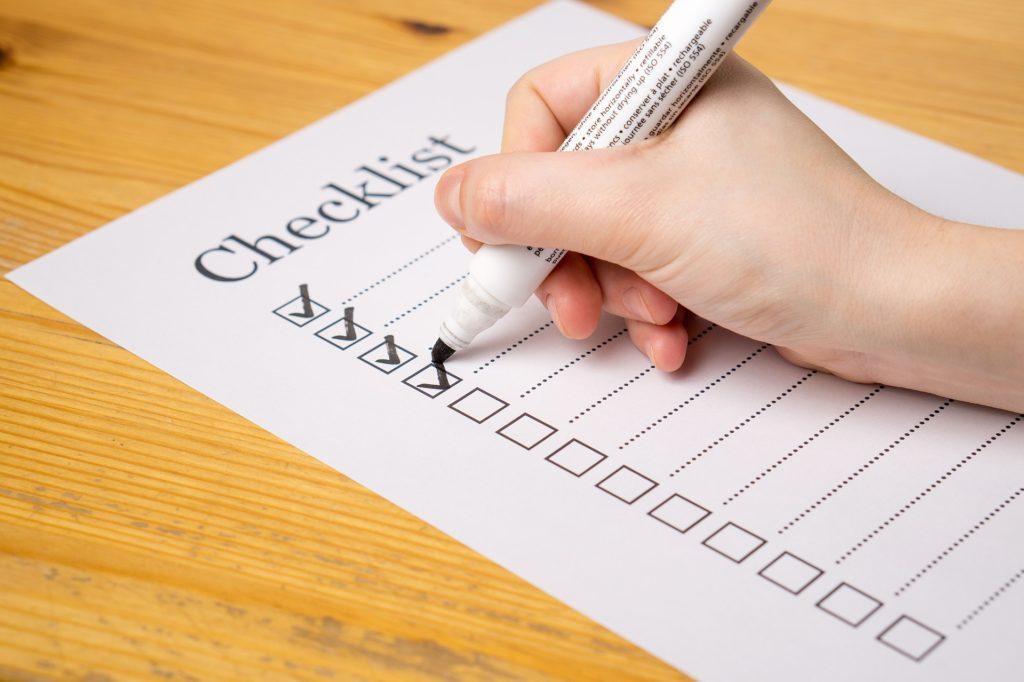 checklist_sicherheitsunternehmen