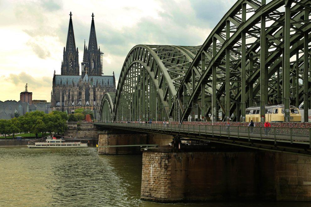 Köln_urban