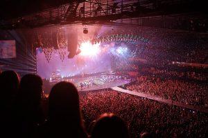 Veranstaltung_Konzert