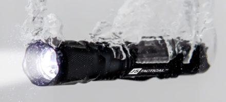 flashlight-5458697_1920