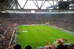 stadion_fortuna_duesseldorf