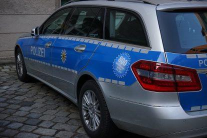 polizeiliche-kriminalstatistik