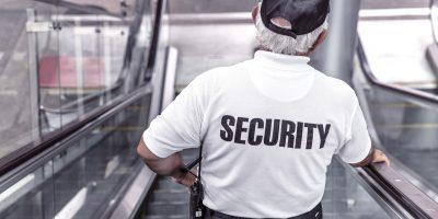 security-sicherheitsgewerbe-gesetze